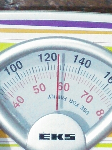 Units of measurement chart weight loss picture 13
